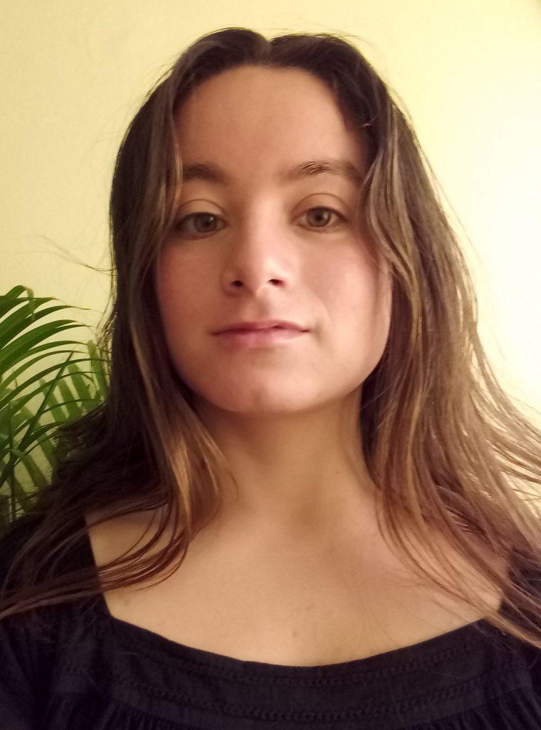 Lisa Diep